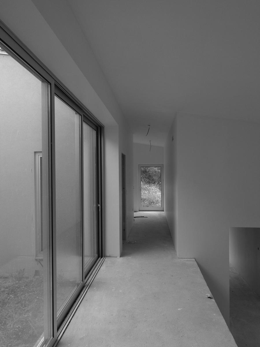 Moradia S+N - EVA - evolutionary architecture - arquitectos porto (29).jpg