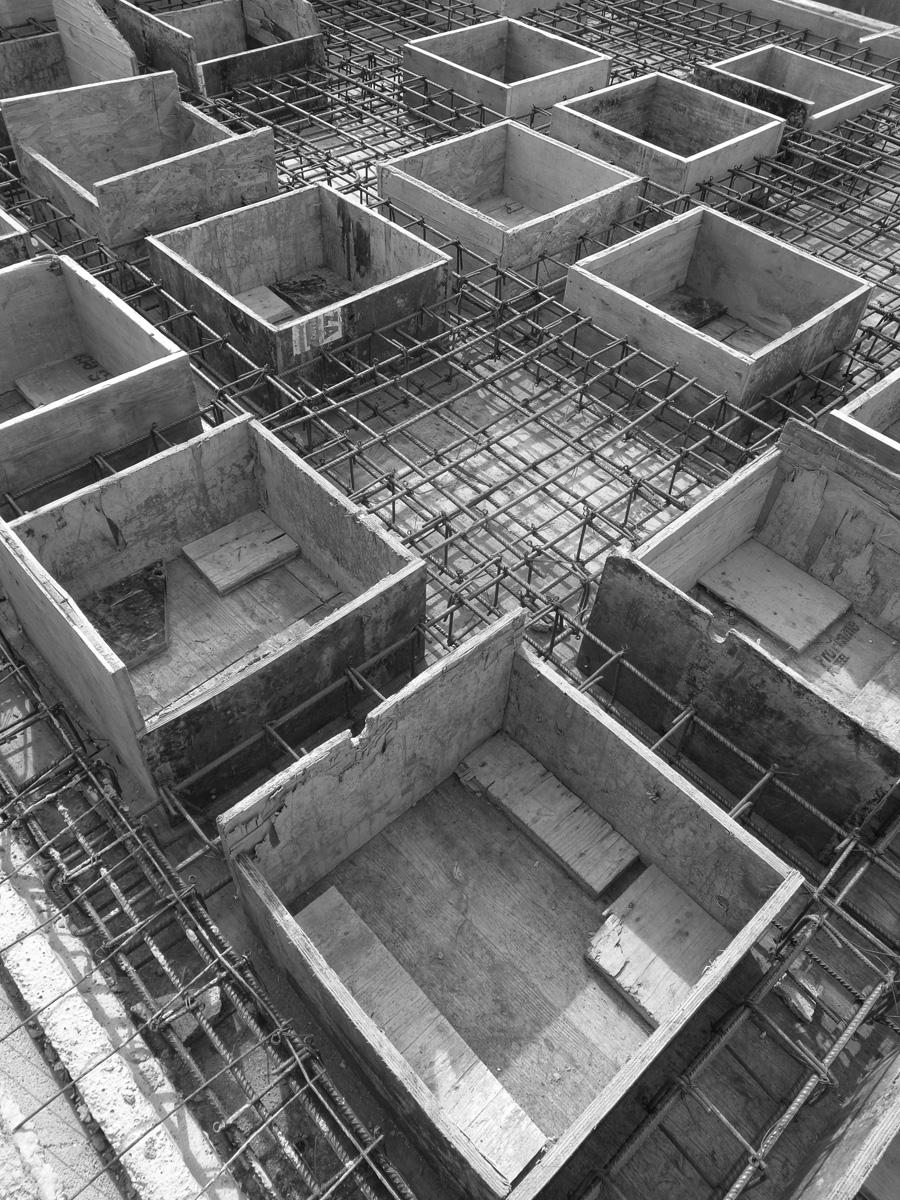 Moradia Alfazema - EVA evolutionary architecture - arquitectos Porto (3).jpg