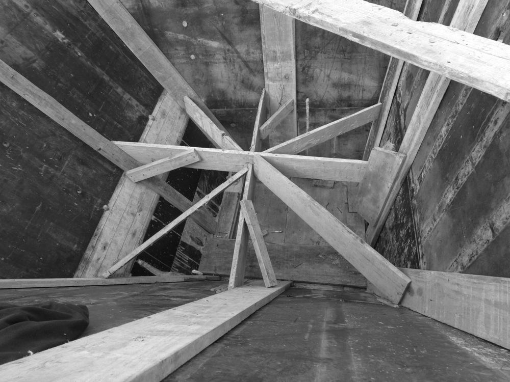 Moradia Alfazema - EVA evolutionary architecture - arquitectos Porto (5).jpg