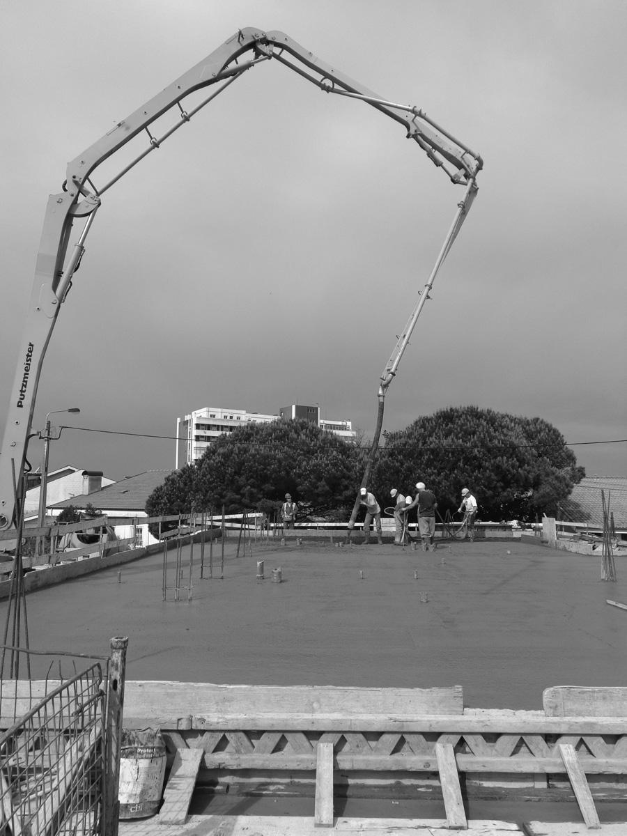 Moradia Alfazema - EVA evolutionary architecture - arquitectos Porto (9).jpg