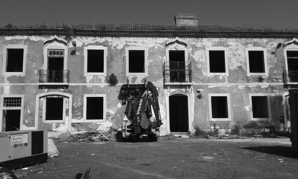 Palácio Benagazil - CONFAGRI - Lisboa - EVA evolutionary architecture - arquitectos Porto (5).jpg