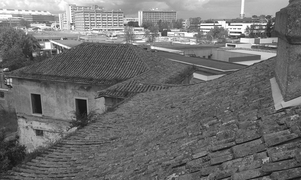 Palácio Benagazil - CONFAGRI - Lisboa - EVA evolutionary architecture - arquitectos Porto (9).jpg