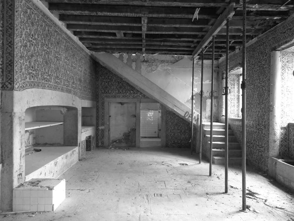 Palácio Benagazil - CONFAGRI - Lisboa - EVA evolutionary architecture - arquitectos Porto (24).jpg