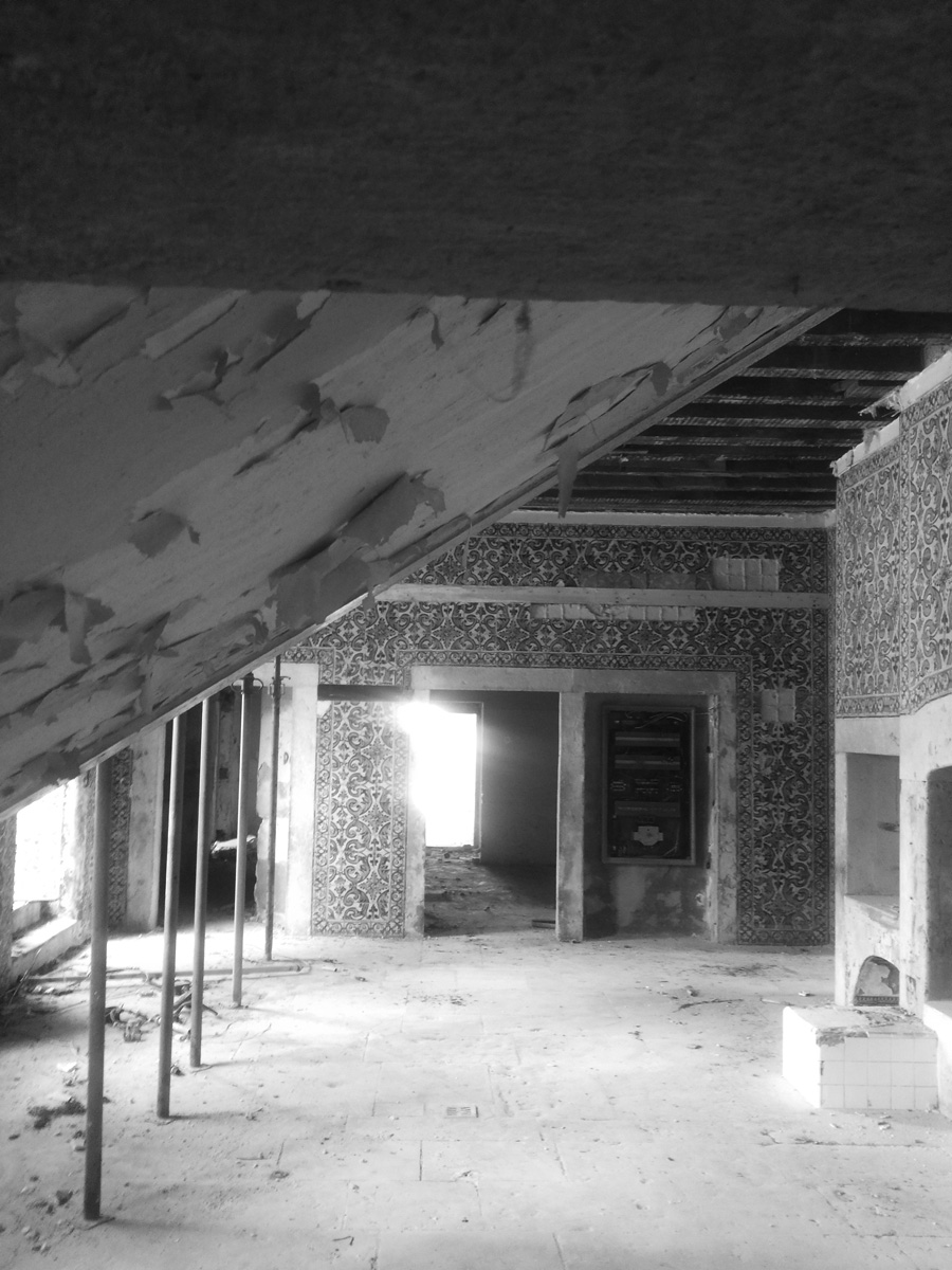 Palácio Benagazil - CONFAGRI - Lisboa - EVA evolutionary architecture - arquitectos Porto (47).jpg