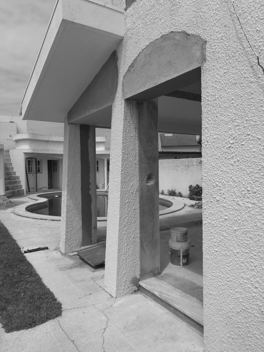 Moradia FG - Construção - EVA evolutionary architecture - arquitectos Porto - arquitectura (1).jpg