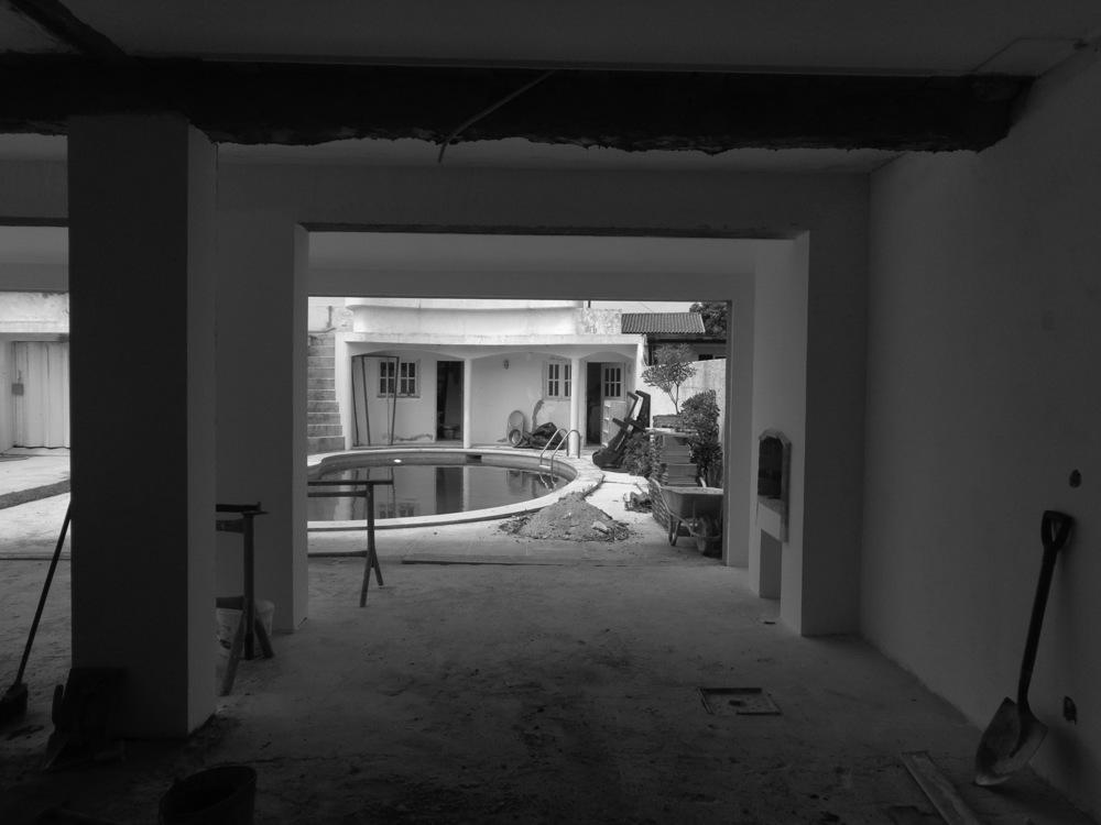 Moradia FG - Construção - EVA evolutionary architecture - arquitectos Porto - arquitectura (3).jpg
