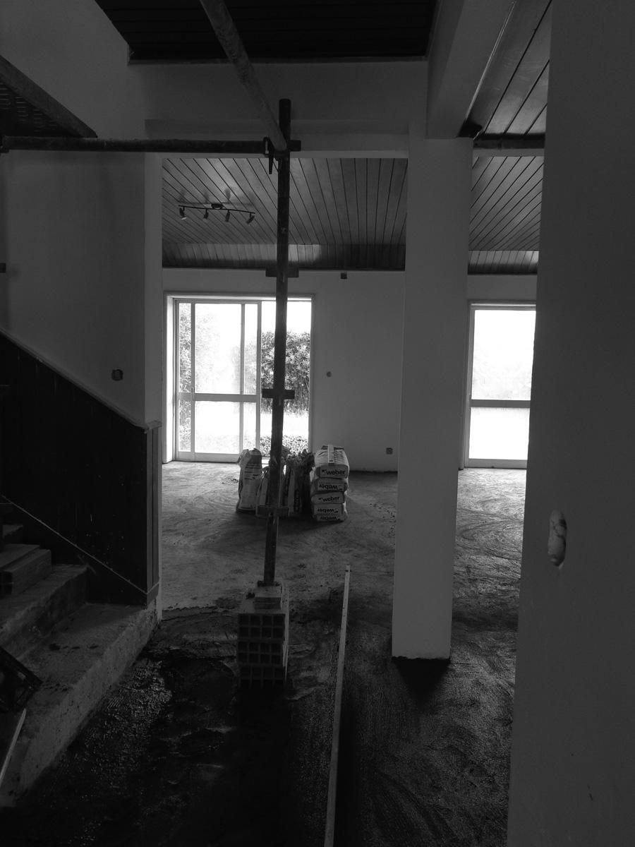 Moradia FG - Construção - EVA evolutionary architecture - arquitectos Porto - arquitectura (4).jpg