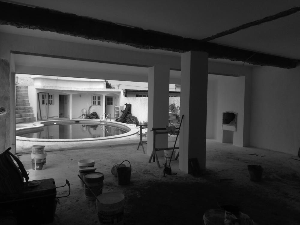 Moradia FG - Construção - EVA evolutionary architecture - arquitectos Porto - arquitectura (5).jpg