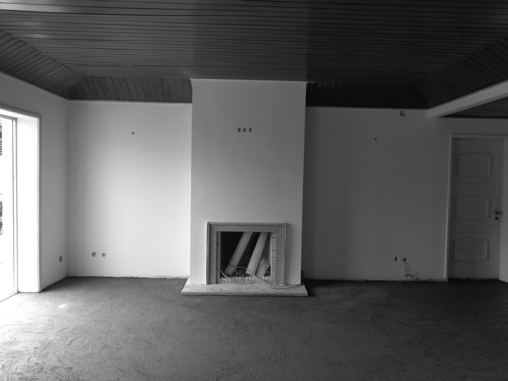 Moradia FG - Construção - EVA evolutionary architecture - arquitectos Porto - arquitectura (6).jpg