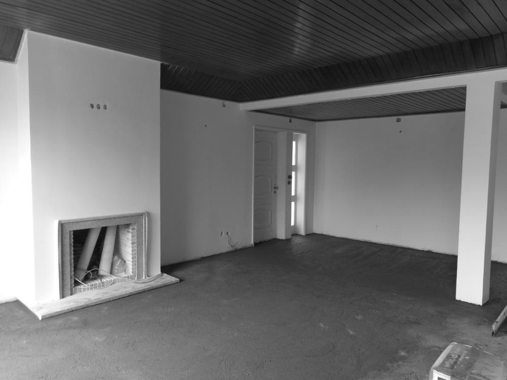 Moradia FG - Construção - EVA evolutionary architecture - arquitectos Porto - arquitectura (7).jpg