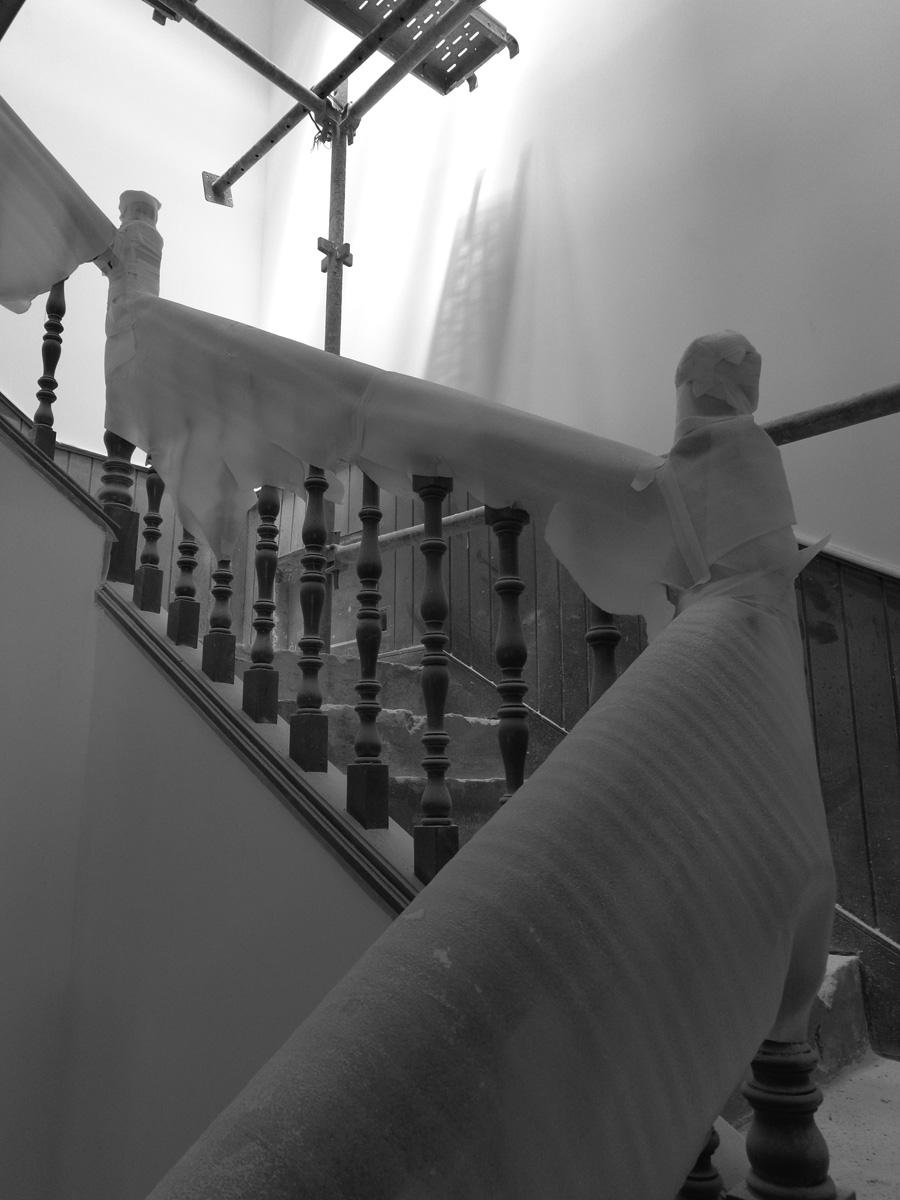 Moradia FG - Construção - EVA evolutionary architecture - arquitectos Porto - arquitectura (8).jpg