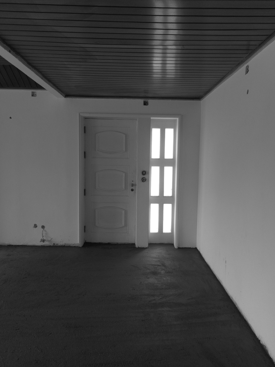 Moradia FG - Construção - EVA evolutionary architecture - arquitectos Porto - arquitectura (9).jpg