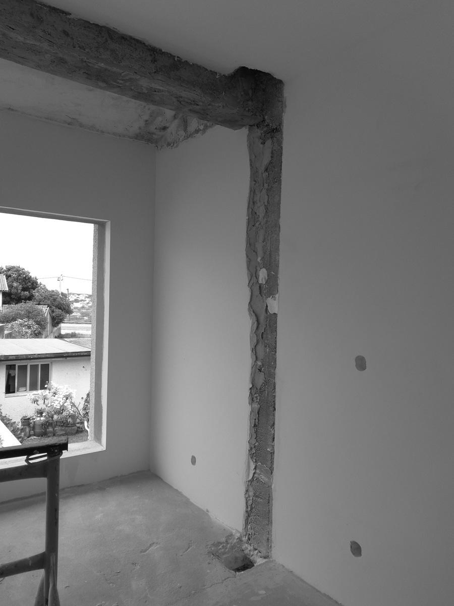 Moradia FG - Construção - EVA evolutionary architecture - arquitectos Porto - arquitectura (10).jpg
