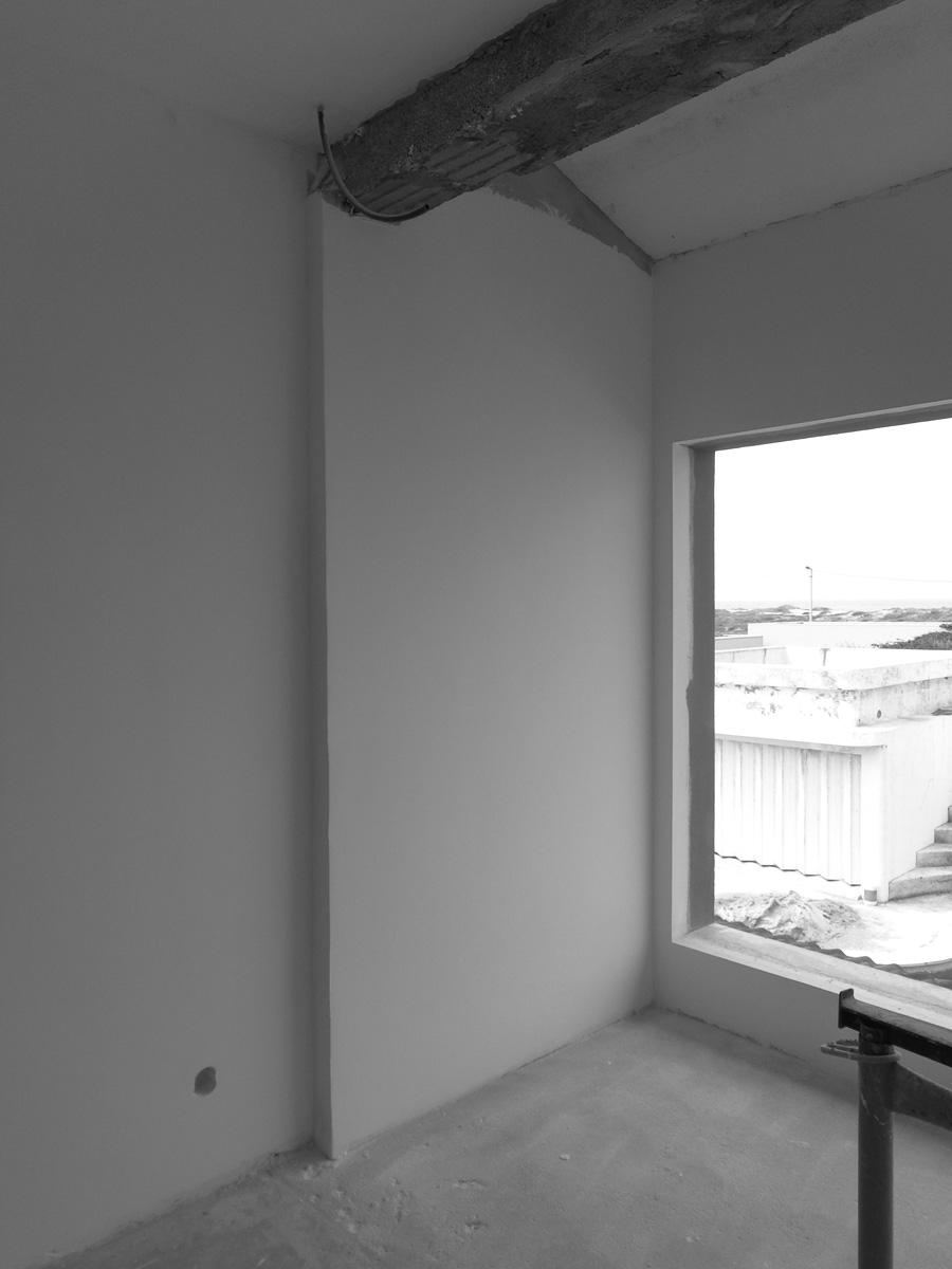 Moradia FG - Construção - EVA evolutionary architecture - arquitectos Porto - arquitectura (11).jpg