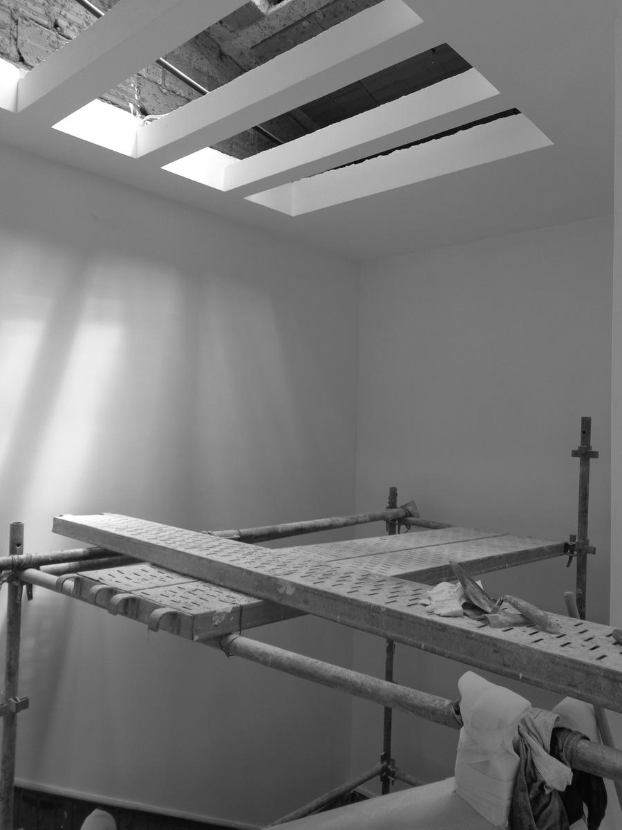Moradia FG - Construção - EVA evolutionary architecture - arquitectos Porto - arquitectura (13).jpg