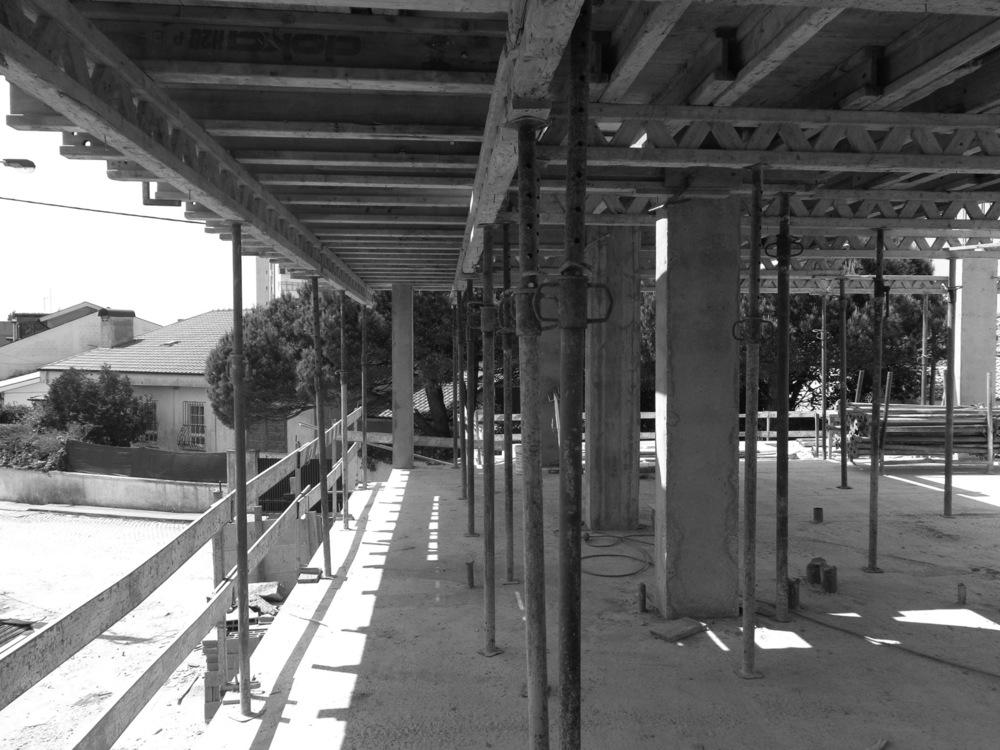 Moradia Alfazema - Construção - EVA evolutionary architecture - arquitectos porto - arquitectura (7).jpg