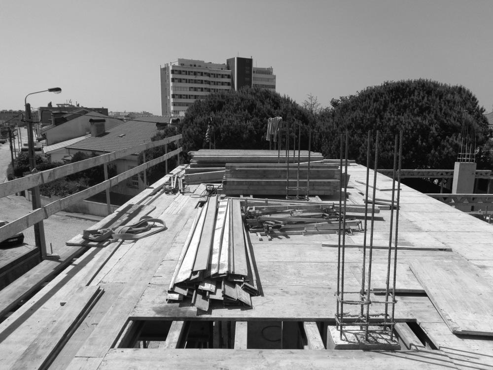 Moradia Alfazema - Construção - EVA evolutionary architecture - arquitectos porto - arquitectura (8).jpg