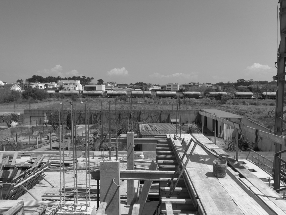 Moradia Alfazema - Construção - EVA evolutionary architecture - arquitectos porto - arquitectura (9).jpg
