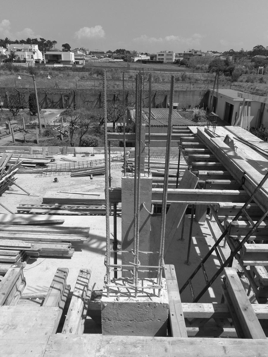 Moradia Alfazema - Construção - EVA evolutionary architecture - arquitectos porto - arquitectura (11).jpg