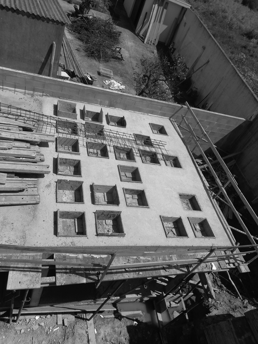 Moradia Alfazema - Construção - EVA evolutionary architecture - arquitectos porto - arquitectura (12).jpg