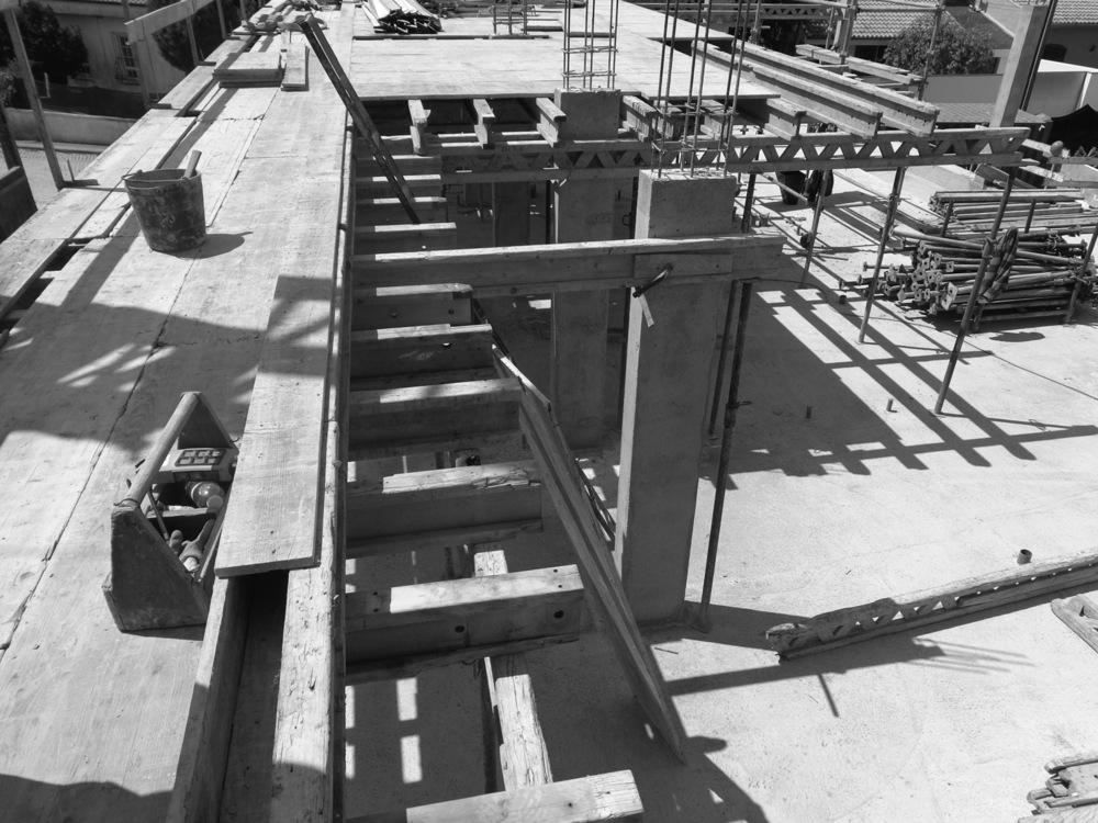 Moradia Alfazema - Construção - EVA evolutionary architecture - arquitectos porto - arquitectura (13).jpg