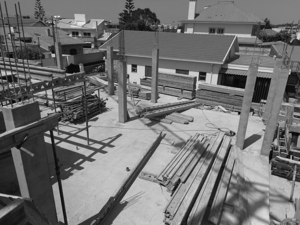 Moradia Alfazema - Construção - EVA evolutionary architecture - arquitectos porto - arquitectura (14).jpg