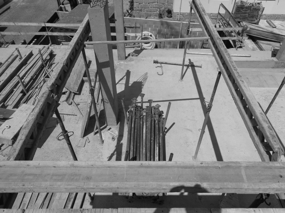 Moradia Alfazema - Construção - EVA evolutionary architecture - arquitectos porto - arquitectura (16).jpg