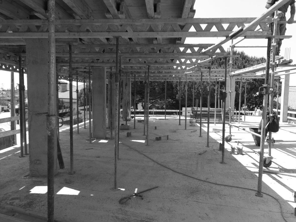 Moradia Alfazema - Construção - EVA evolutionary architecture - arquitectos porto - arquitectura (17).jpg