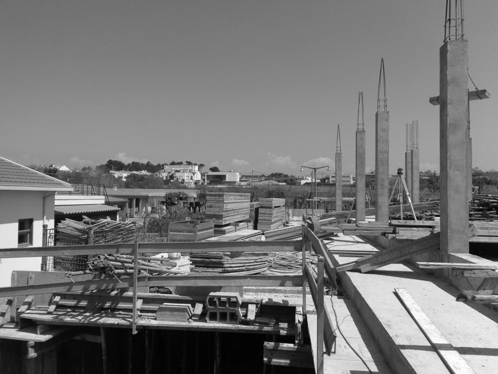 Moradia Alfazema - Construção - EVA evolutionary architecture - arquitectos porto - arquitectura (20).jpg
