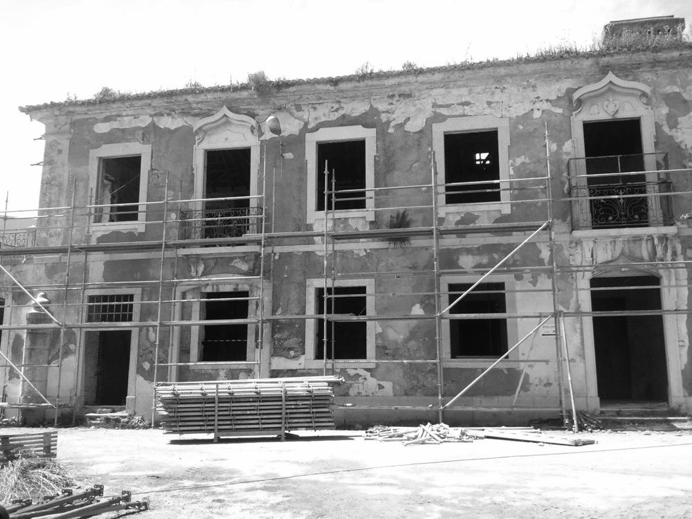 Palácio Benagazil - CONFAGRI - Lisboa - EVA evolutionary architecture - arquitectos Porto - arquitectura (3).jpg