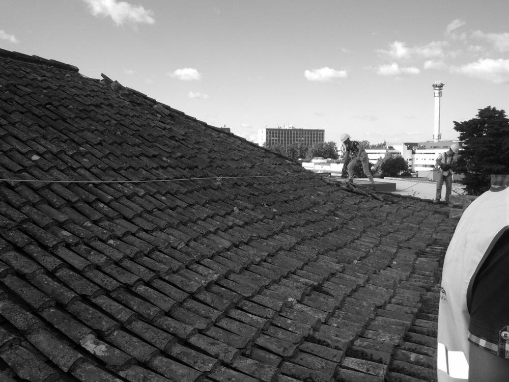 Palácio Benagazil - CONFAGRI - Lisboa - EVA evolutionary architecture - arquitectos Porto - arquitectura (6).jpg