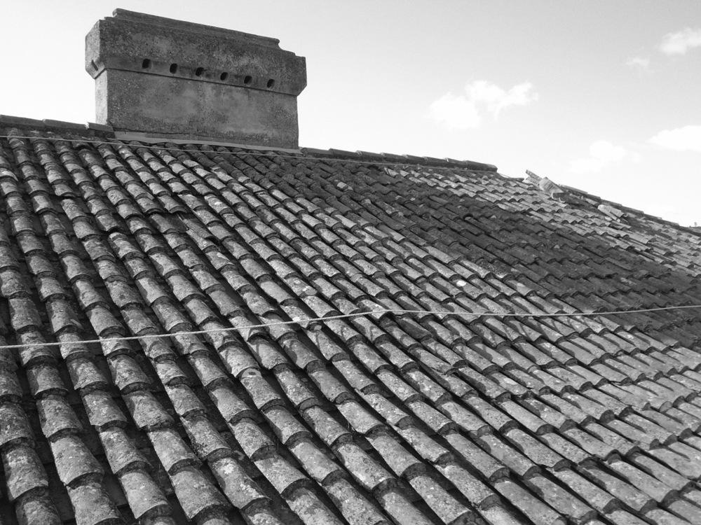 Palácio Benagazil - CONFAGRI - Lisboa - EVA evolutionary architecture - arquitectos Porto - arquitectura (7).jpg