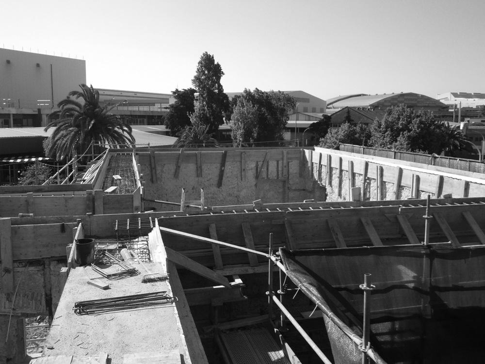 Palácio Benagazil - CONFAGRI - Lisboa - EVA evolutionary architecture - arquitectos Porto - arquitectura (44).jpg