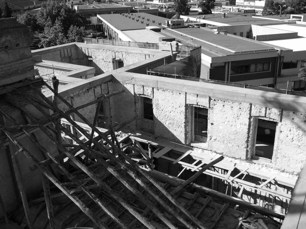 Palácio Benagazil - CONFAGRI - Lisboa - EVA evolutionary architecture - arquitectos Porto - arquitectura (73).jpg