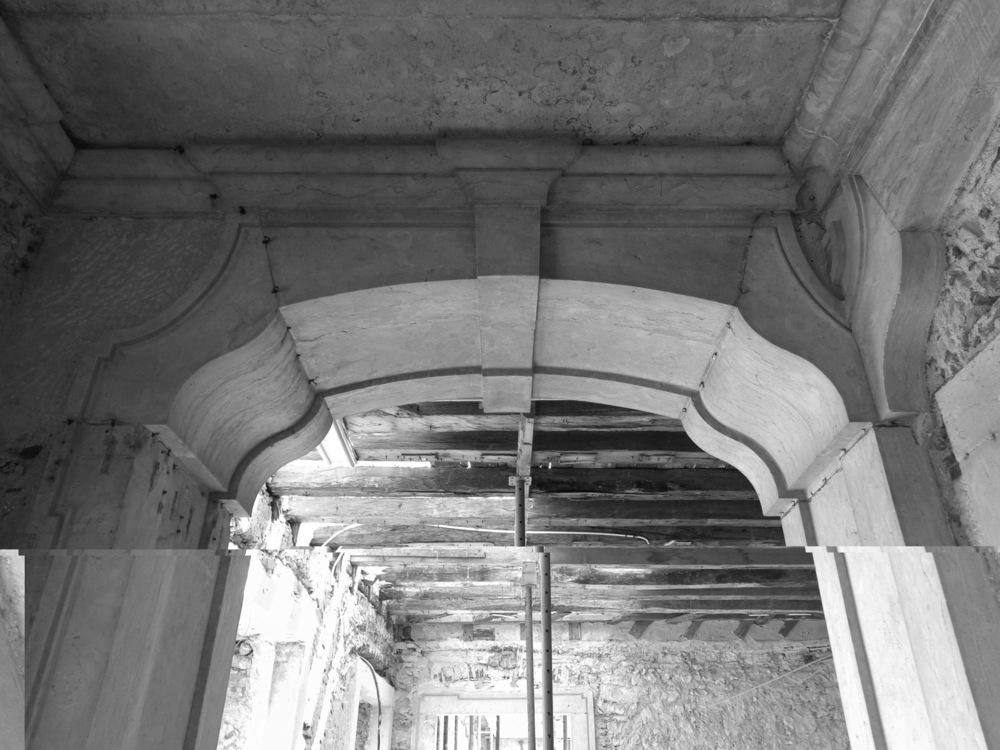 Palácio Benagazil - CONFAGRI - Lisboa - EVA evolutionary architecture - arquitectos Porto - arquitectura (84).jpg