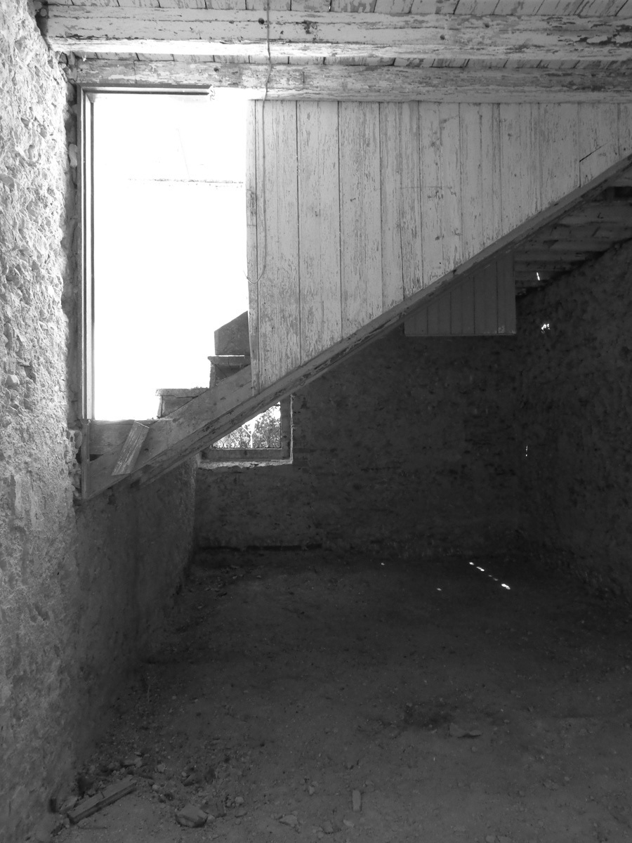 Palácio Benagazil - CONFAGRI - Lisboa - EVA evolutionary architecture - arquitectos Porto - arquitectura (88).jpg