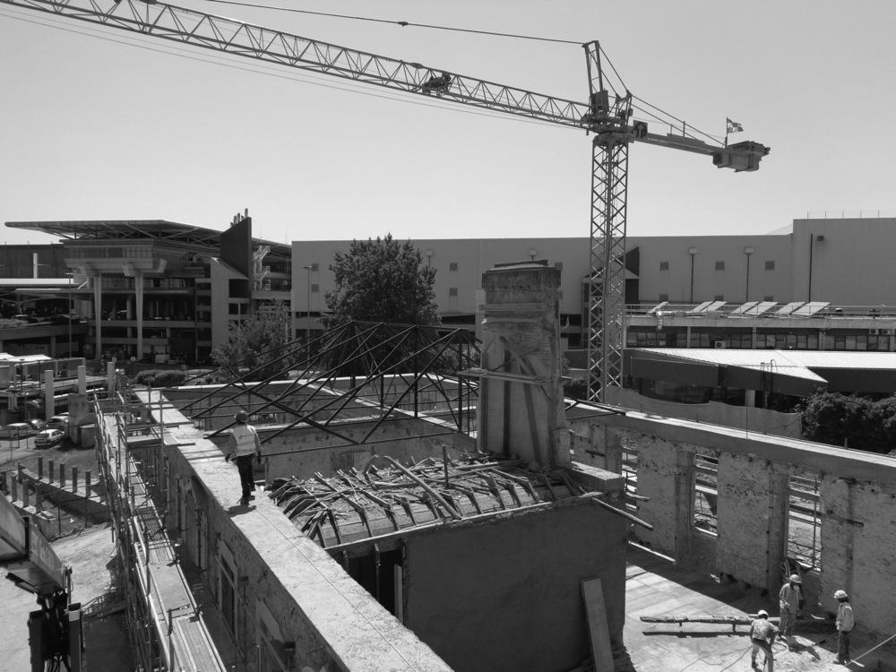 Palácio Benagazil - CONFAGRI - Lisboa - EVA evolutionary architecture - arquitectos Porto - arquitectura (94).jpg