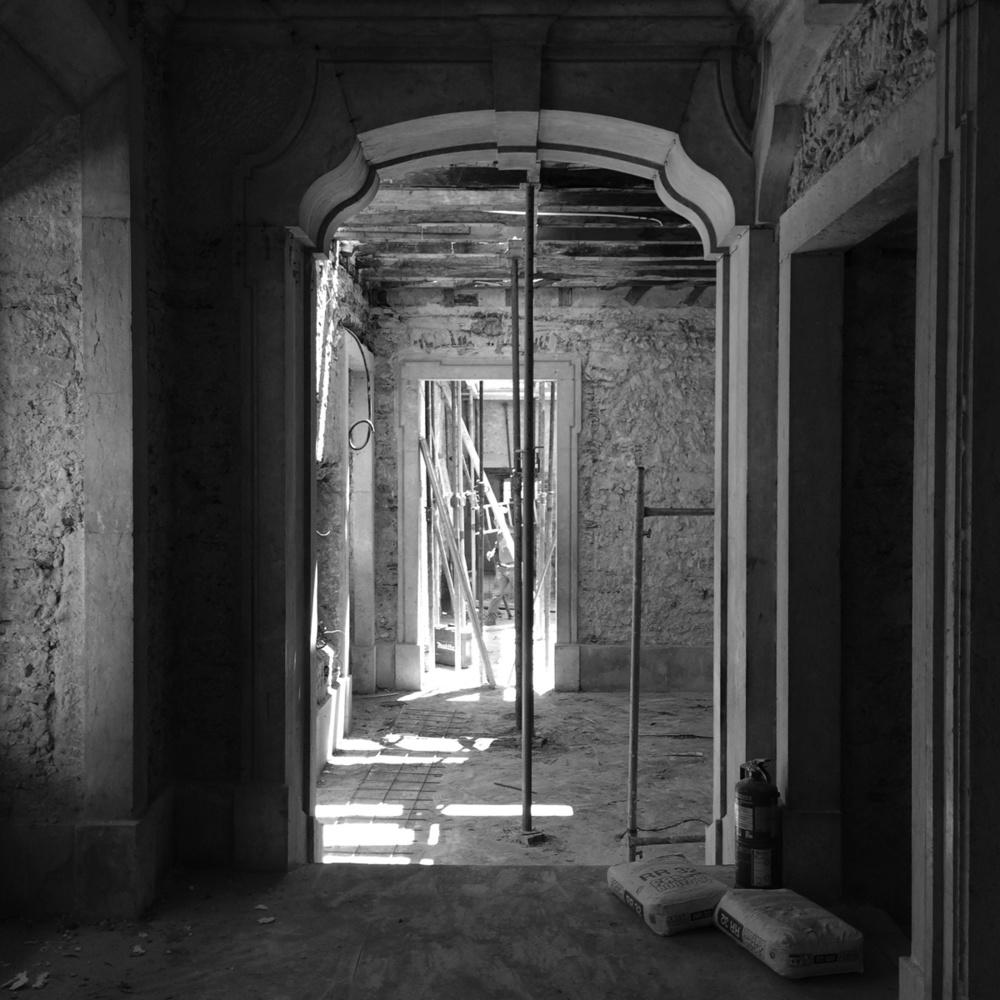Palácio Benagazil - CONFAGRI - Lisboa - EVA evolutionary architecture - arquitectos Porto - arquitectura (104).jpg
