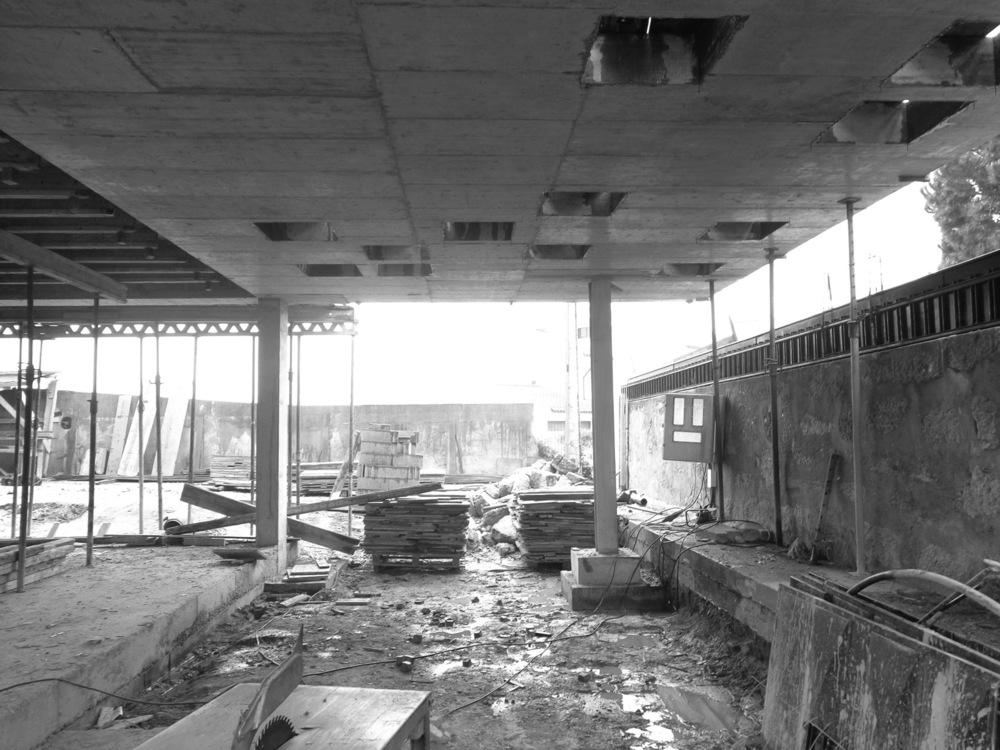 moradia alfazema - EVA evolutionary architecture - arquitectura - arquitectos porto (1).jpg