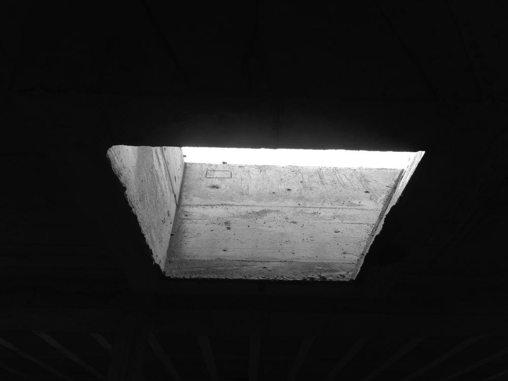 moradia alfazema - EVA evolutionary architecture - arquitectura - arquitectos porto (4).jpg