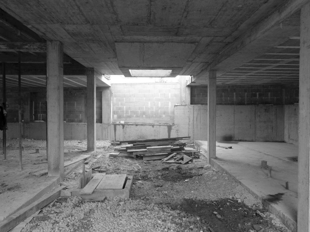 moradia alfazema - EVA evolutionary architecture - arquitectura - arquitectos porto (9).jpg