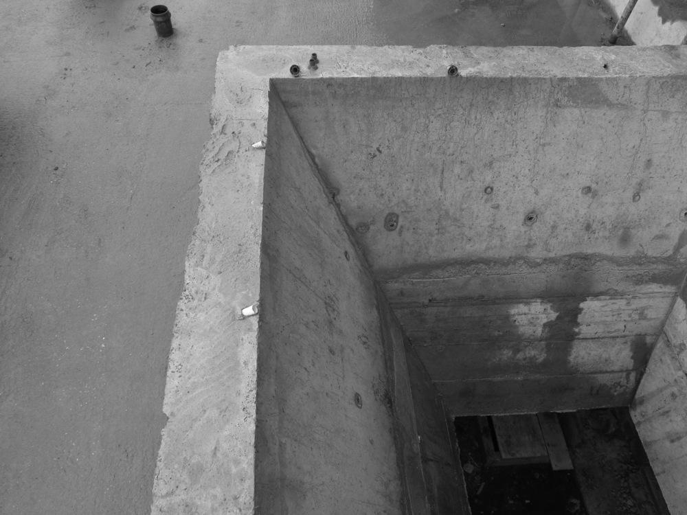 moradia alfazema - EVA evolutionary architecture - arquitectura - arquitectos porto (11).jpg