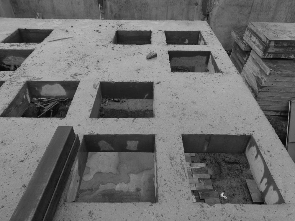 moradia alfazema - EVA evolutionary architecture - arquitectura - arquitectos porto (13).jpg