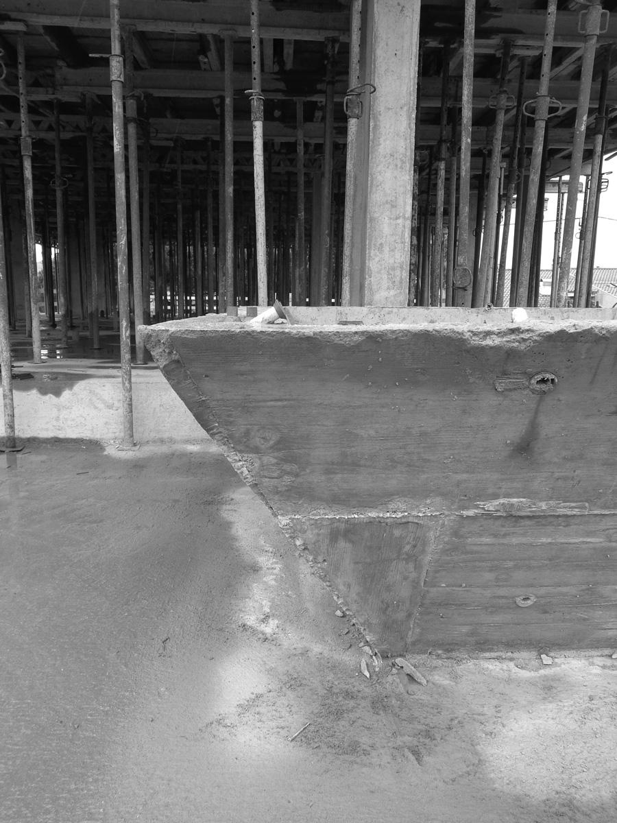 moradia alfazema - EVA evolutionary architecture - arquitectura - arquitectos porto (16).jpg