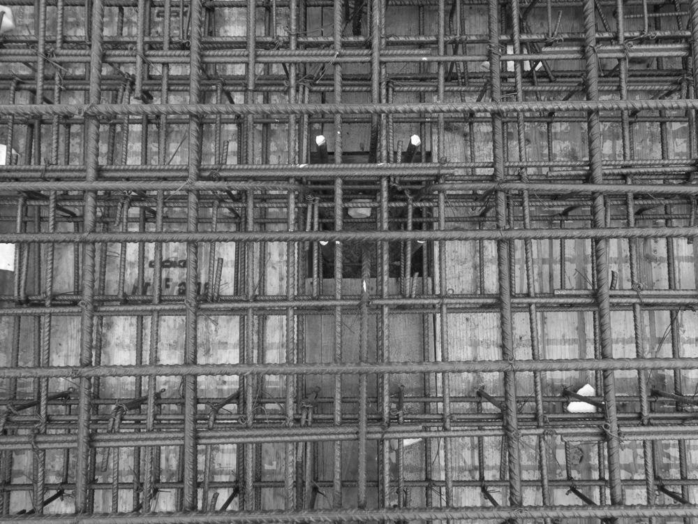 moradia alfazema - EVA evolutionary architecture - arquitectura - arquitectos porto (23).jpg