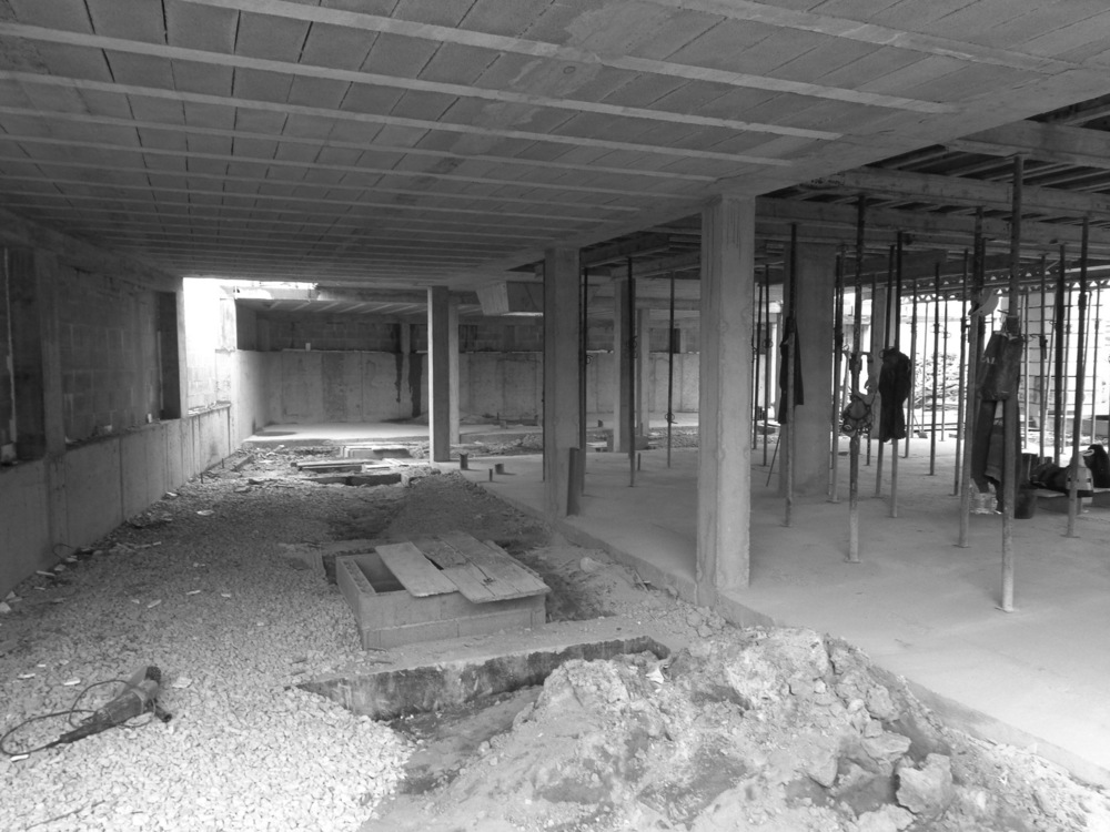 moradia alfazema - EVA evolutionary architecture - arquitectura - arquitectos porto (29).jpg