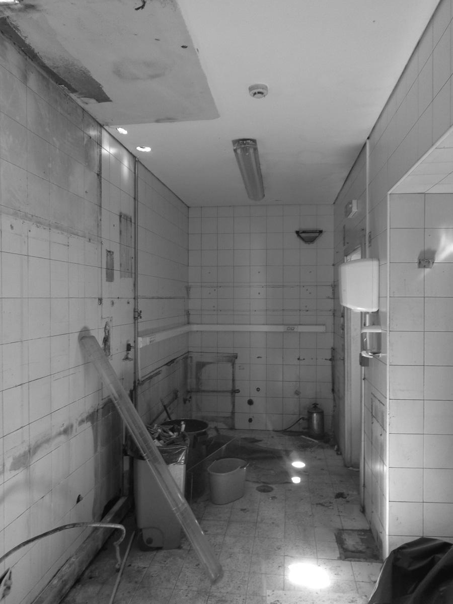 Restaurantes Sabor - EVA evolutionary architecture - são joão da madeira - remodelação (8).jpg
