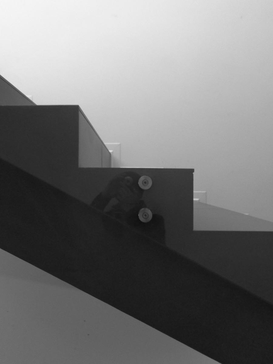 Grupo Antero Motos - Em Construção - Vila Nova de Gaia - EVA evolutionary architecture - Arquitectos Porto (7).jpg