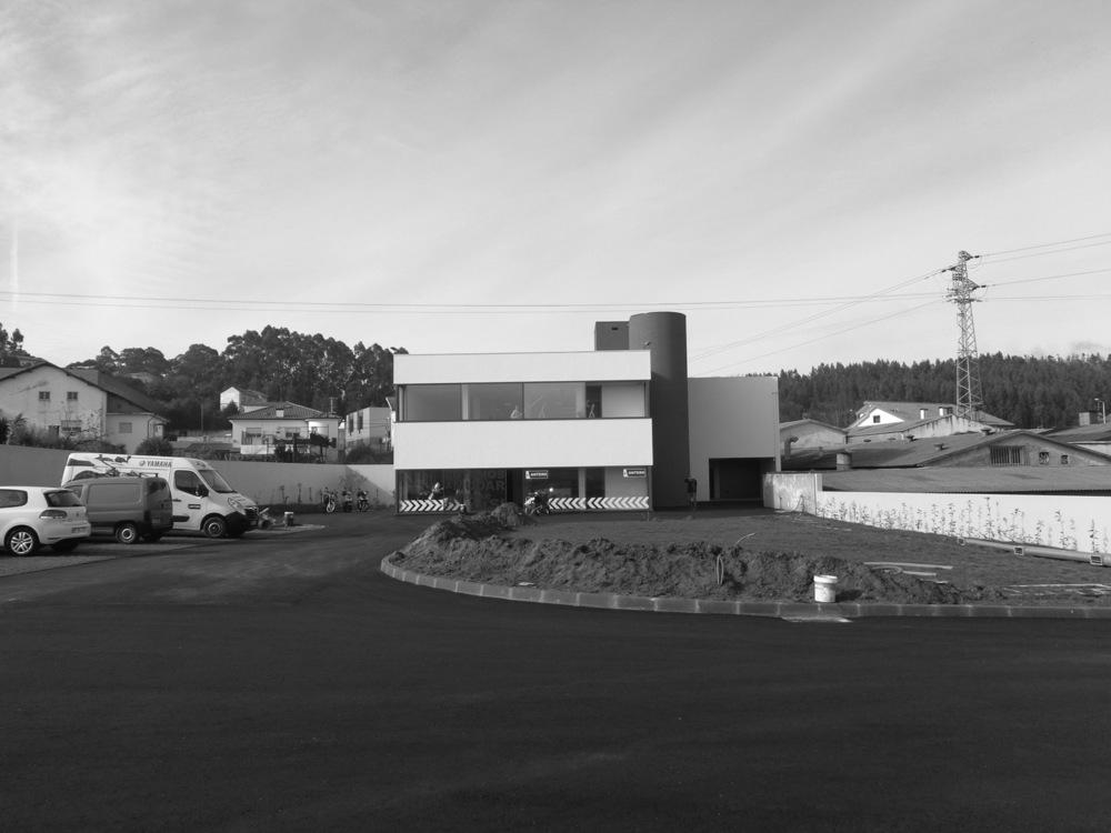 Grupo Antero Motos - Em Construção - Vila Nova de Gaia - EVA evolutionary architecture - Arquitectos Porto (8).jpg