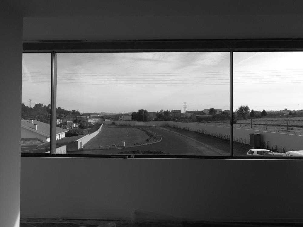 Grupo Antero Motos - Em Construção - Vila Nova de Gaia - EVA evolutionary architecture - Arquitectos Porto (10).jpg